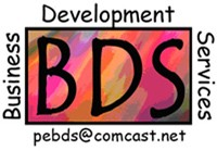 BDS_SRA_Logo_200X139
