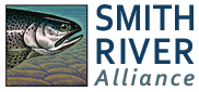 Smith River Alliance