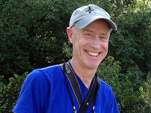Grant D. Werschkull