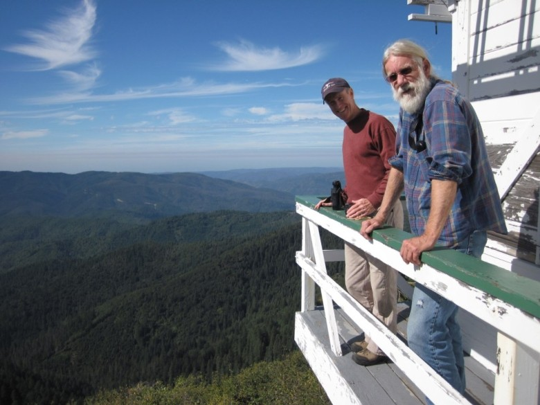 bearbasin-lookout-11