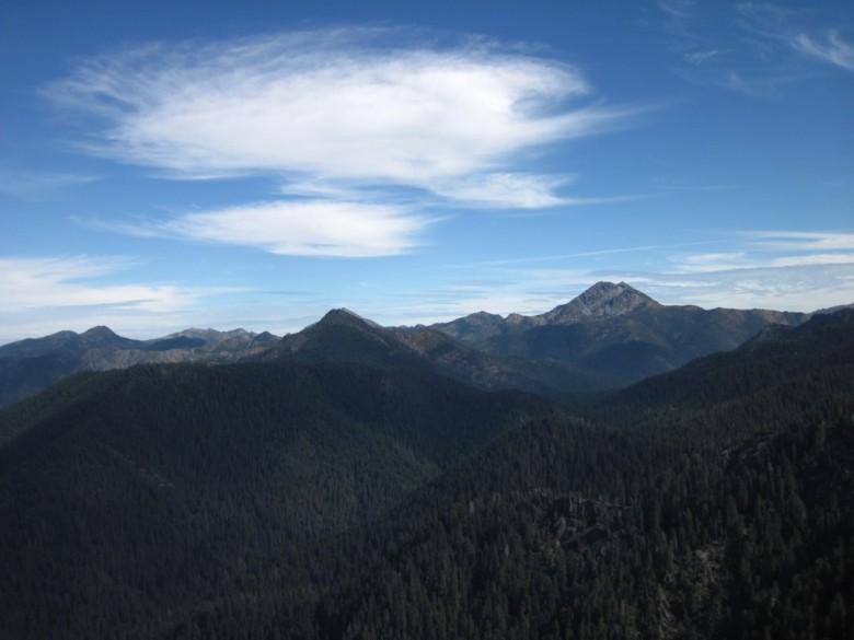 bearbasin-lookout-15